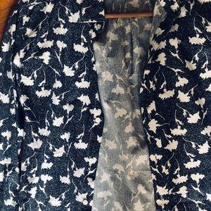 DIESEL-Shirt
